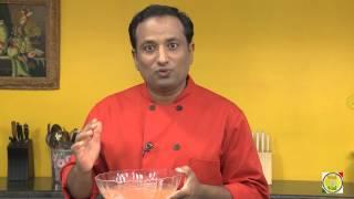 Tomato Saar - Tomato Soup Maharashtra - By Vahchef @ Vahrehvah.com