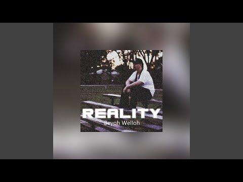 Reality mp3