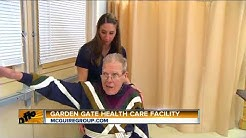 Garden Gate Health Care Facility