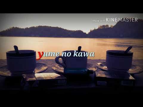 yume no kawa (sungai impian) jkt48