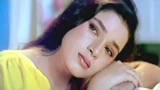 Mehboob Se Hamare - Mohammed Aziz, Alka Yagnik, Love 86 Song (k)