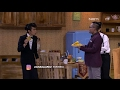 The Best of Ini Talk Show - Changcuter Rusuh Mp3
