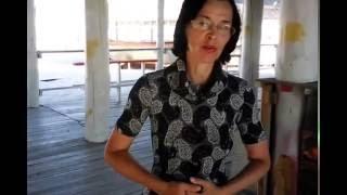 видео Сбербанк в деталях | Терминал и банкомат