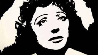 Baixar Édith Piaf - Ne me quitte pas