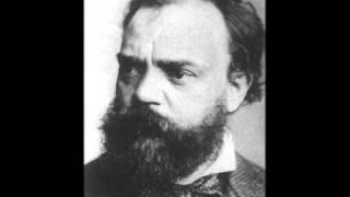 Antonin Dvořák - Carnival Overture, Op.92