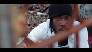 Habba Bash - Hope (Official HD Video)