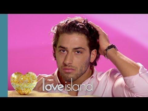 Meet Kem | Love Island