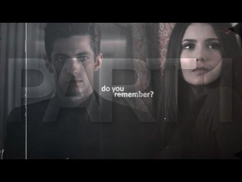Franco & Elena  Do You Remember Part 1