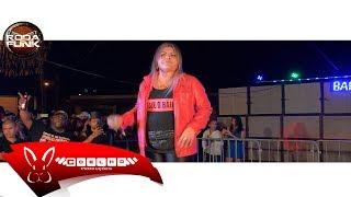 Baixar MC DEISE - A Primeira MC a cantar Proibidão - Comunidade do ANAIA (COELHO PRODUÇÕES)