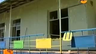 'Национальный ответ' Документальный фильм на Рен-ТВ