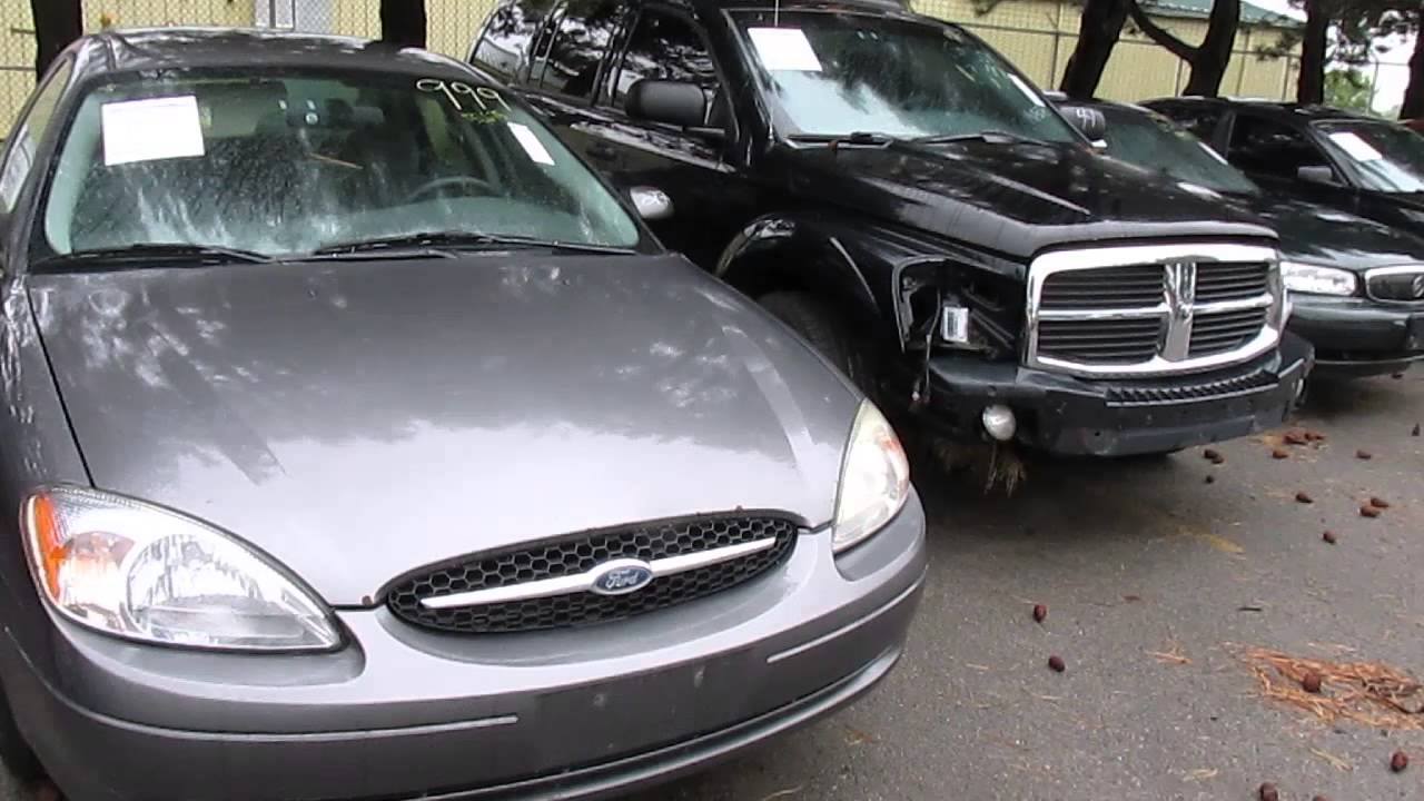 Car Auctions Ny >> Nys Police Troop A Auction Batavia Ny Scott Perry Co Youtube