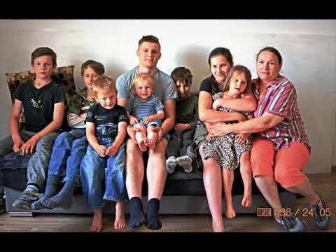 #48 - Program 500+ niszczy rodziny