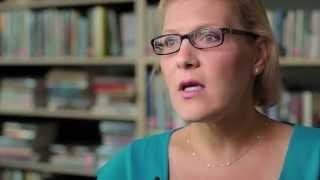 Pelvic Organ Prolapse - Nebraska Medicine