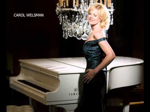 Carol Welsman - Fever