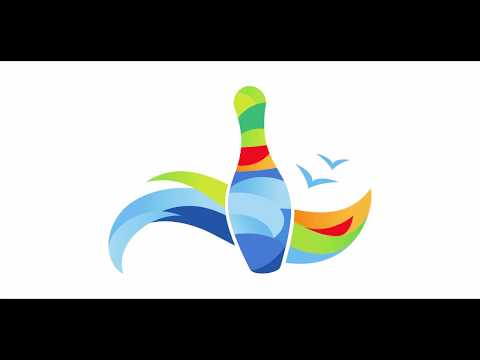 2018 Special Olympics Canada Bowling Championships Logo Reveal