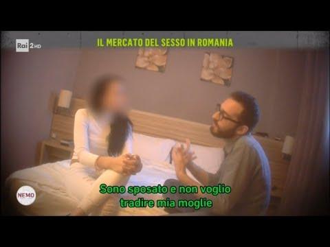 annunci gay a catania tariffe escort milano