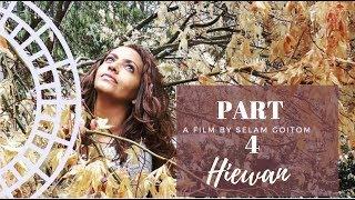 Hiewan   Eritrean Film   Part 4