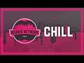 Whethan Feat Flux Pavilion Amp MAX Savage Bright Land Remix mp3