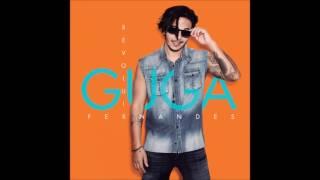 Baixar Guga Fernandes - Planeta Amor [Áudio]