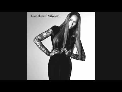 Leona Lewis - Collide (Cahill Remix)