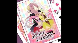 POP'N STAR - Joker Dream