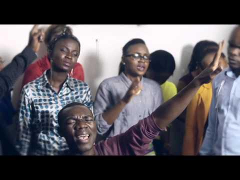Yaya MIMONISA (Official Promo clip) HOPE Kinshasa