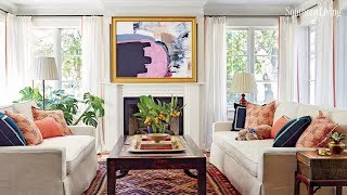 The Best Southern Decorating Tips of All Time | Southern Living