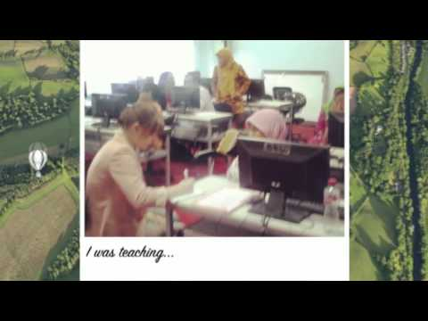 """My 6 weeks story 