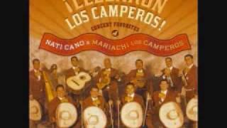 Play Llegaron Los Camperos