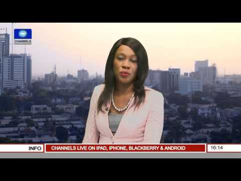 Network Africa:Analysis On Whether Egypt Is New Model For African Economy