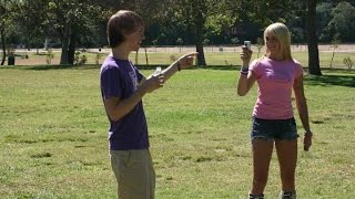 r5 tv episode 16 behind the scenes of can t get enough of you
