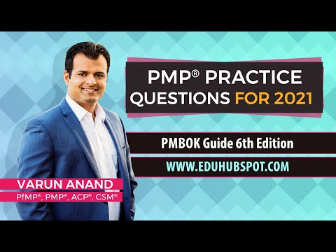pmp-exam-questions-and-answers---pmp-certification--pmp-exam-prep-(2020)---video-1