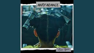 Play Antifa Dance