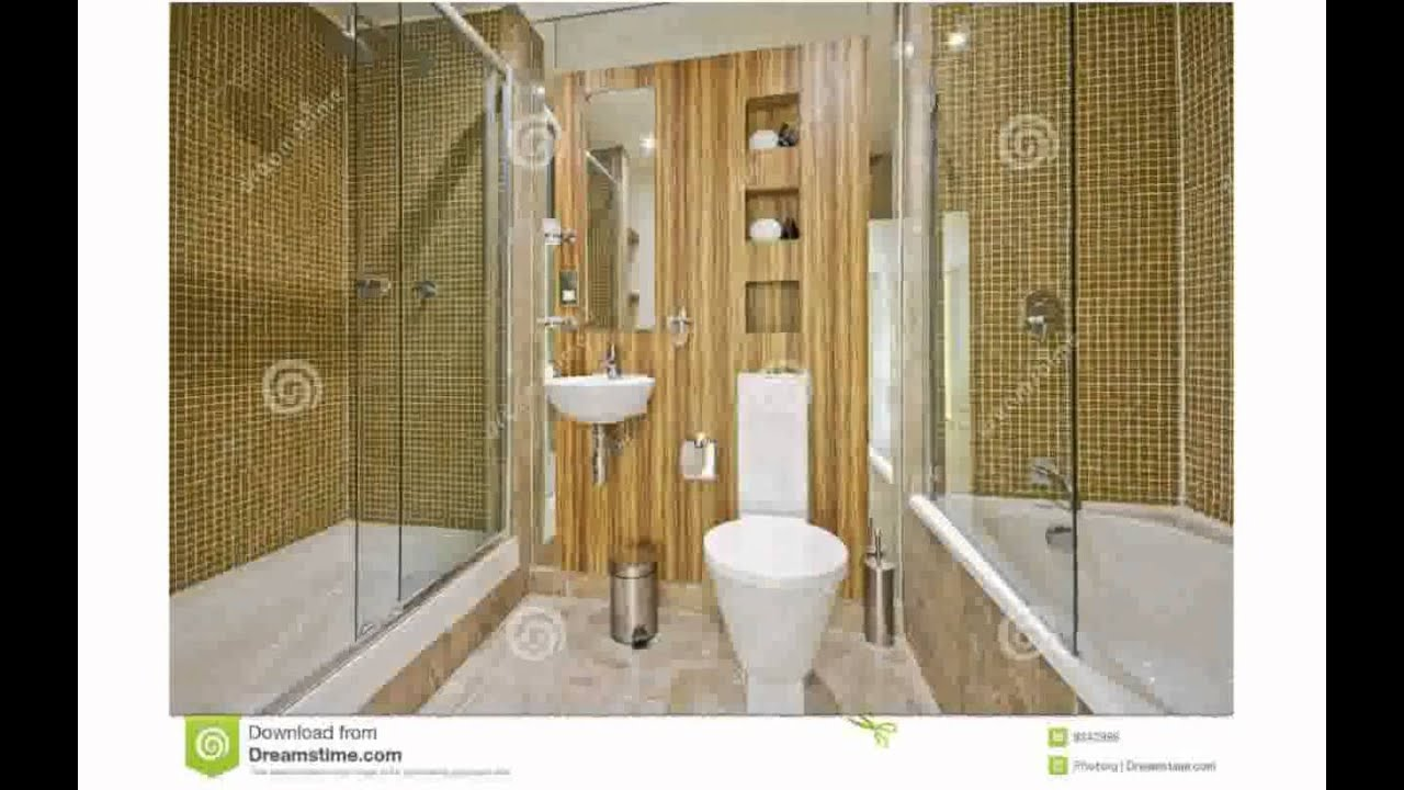salle de bain marbre youtube. Black Bedroom Furniture Sets. Home Design Ideas