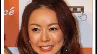 宮崎宣子、久しぶりの合コンに「かなりドキドキ」 宮崎宣子 検索動画 29
