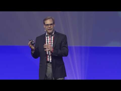 DataWorks Summit San Jose 2017 Keynote Day 1