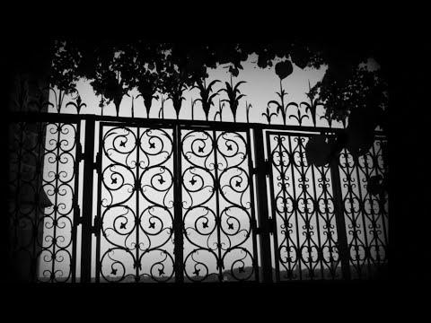 Edvard Grieg  Peer Gynt: Death of Ase