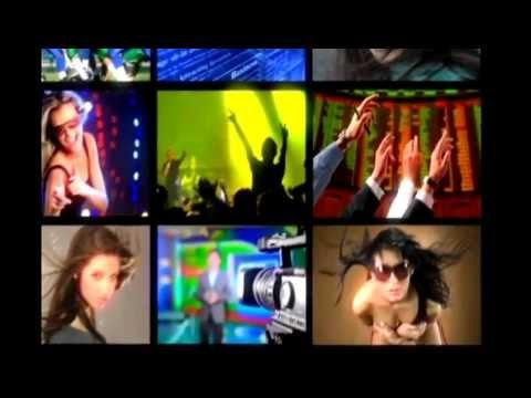 Canli Televizyon Internetten TV ızle