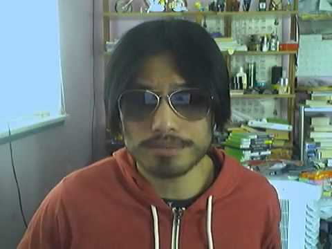 fa213bce06 Aviator Prescription Sunglasses Review for GlobalEyeglasses.com - YouTube