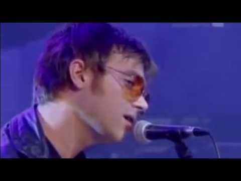 Blur - No Distance Left to Run (sub. Español) [para Gerardo ❤️]