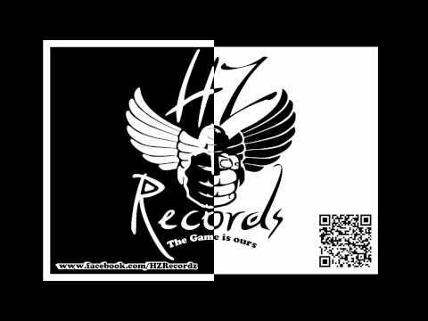 HZ Records - Immer noch der Selbe