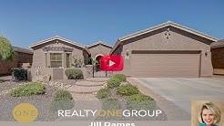 Homes For Sale In Maricopa AZ- 42818 W Ocean Breeze Dr Maricopa AZ 85138