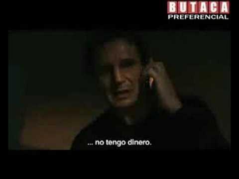 trailer busqueda implacable latino dating