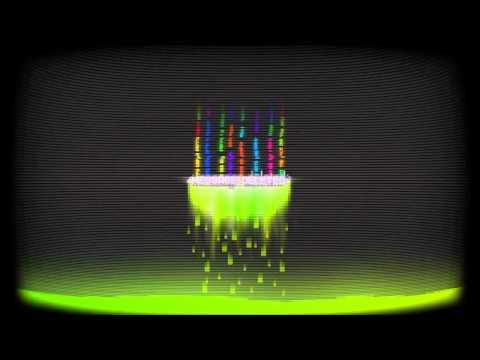 Vulgarity (original mix) - Drum & Bass
