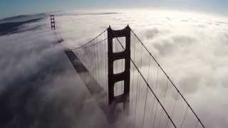 Popular Videos - Golden Gate & Sports