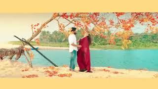 ngk-surya-rakulpreth-sing-telugu-movie-2019