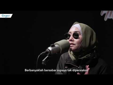 Ella Aminuddin - Dua Insan Bercinta