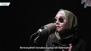 Download lagu Ella Aminuddin - Dua Insan Bercinta