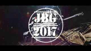 Kollegah & Farid Bang - Jung, Brutal, Gutaussehend 2017 Acapella by RMV Acapellas