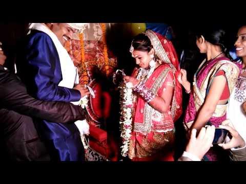 Basant Choudhary ka saadi video